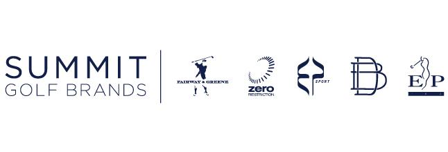 5d225565113b summit-logos - Great Golf Resorts of the World
